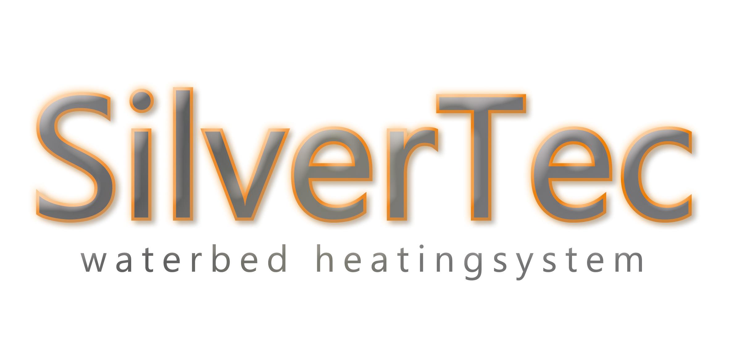 heizung wasserbett wasserbetten silvertec heizsystem auch als ersatzheizung ebay. Black Bedroom Furniture Sets. Home Design Ideas